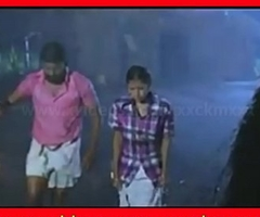 Tamil movie hot because video