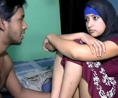 Srilankan Shore up steady Gonzo Sex On Webcam With Indian Admirers
