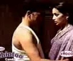 indian girl forced spank sex