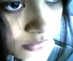 Beautiful Paki Aisha BJ 2 Boyfriend in Passenger car hawtvideos.tk for more