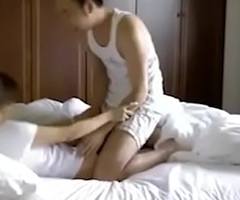 Hot Asian Tongues Teen Modelfuck big
