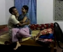 bangladeshi teacher sex scandal -panna india