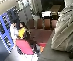 Indian girl fuck with kingpin