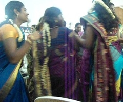 tamil girls sex dance