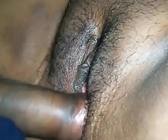 Hubby Capture Wed Sex with his College Band together with Audio Sexy