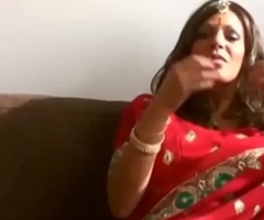 Hawt bhabhi ki gand and malignant dark vagina gender hard