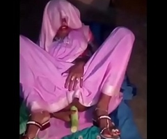 Indian Girl Squirting Chut Ka paani Fingering