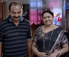 malayalam serial actress Chitra Shenoy
