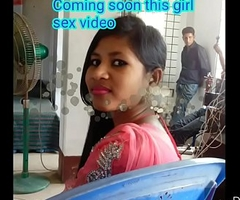 Bangladeshi sex frist length of existence hawt sexy leady