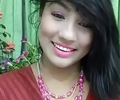 Bangladeshi model aysha hot remain