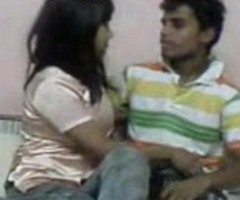bangladeshi Indian lovers hard-core sex orts