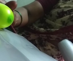 desi indian tamil aunty telugu aunty kannada aunty  malayalam aunty Kerala aunty hindi bhabhi horny school teacher BBC slut vanitha wearing saree showing big boobs and bald pink flaps press hard boobs press nip scraping pussy fucking sexual intercourse doll