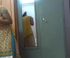 Indian unpaid chicks lily making love - xvideos.com