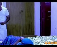 xxxmaal.com-Chuby Mallu Anty Issue On touching Made