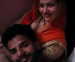 Desi dame drilled arena hindi