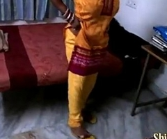 Indian aunty shilpa bhabhi ka jalwa gar carnal knowledge stance