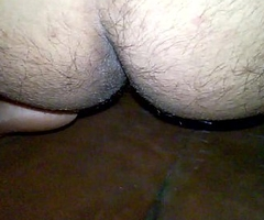 Indian hairy pissing(Jeet &amp_ Pinki Bhabhi)