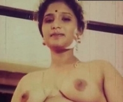 Mallu Classics-Uma Maheshwari Aunty Finest Sex Uncensored