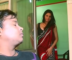 #devar romance with hawt bhabhi#hindi short film