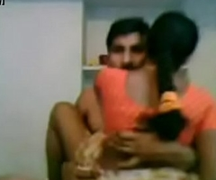 Indian Saree Babhi Sex on tap Friends Digs