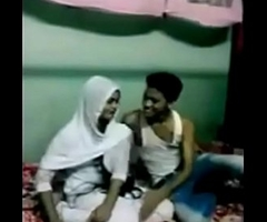 Desi Indian College Student Mukta hawt Sex Movie
