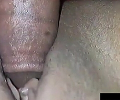 Arab: Unconforming Indian &amp_ Webcam Porn Peel 76