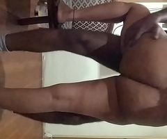 Bhabhi only wants sex